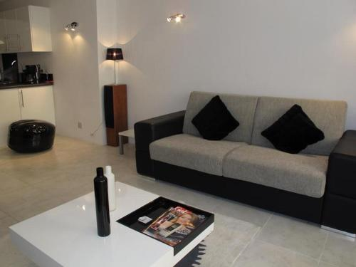 Sweet Studio - cannes - booking - hébergement