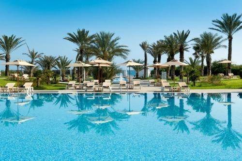 Iberostar Royal El Mansour Photo
