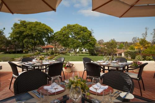 Picture of The Inn at Rancho Santa Fe