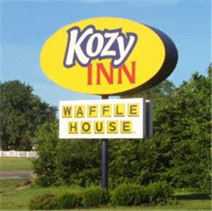 Kozy Inn Photo