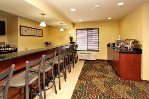 Cobblestone Hotel & Suites - Seward Photo