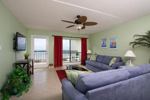 South Padre Condo Rentals Photo