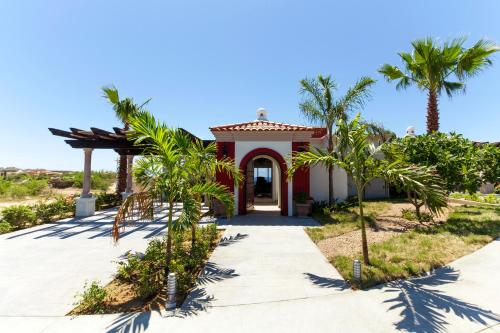 The Residences at Hacienda Encantada Photo