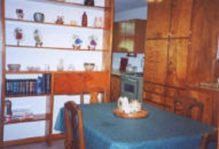 Epple Haus B&B Photo