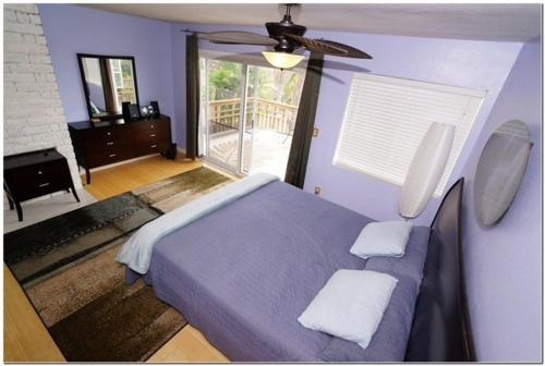 Amsi Pacific Beach Beryl-Four Bedroom House - San Diego, CA 92101
