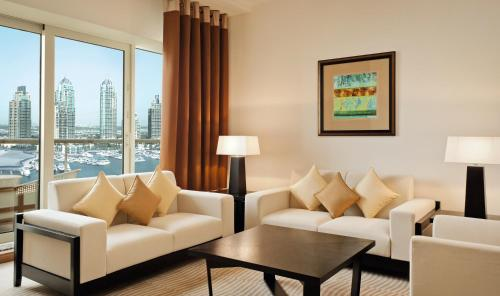 Grosvenor House, A Luxury Collection Hotel, Dubai photo 24