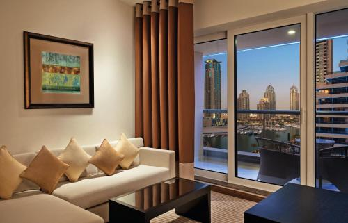 Grosvenor House, A Luxury Collection Hotel, Dubai photo 32
