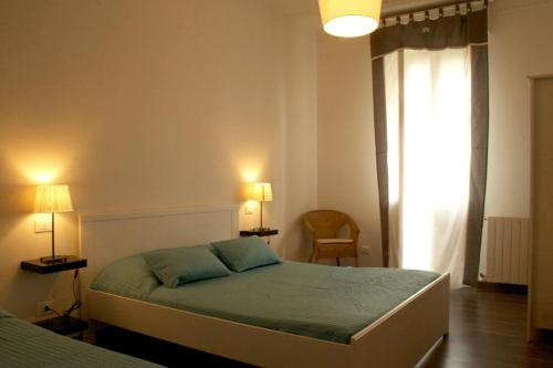 Bed & Breakfast B&B Casa Bologna