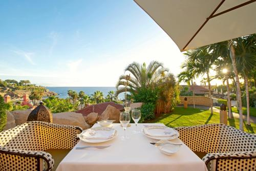 Iberostar Grand Hotel El Mirador, Canary Islands, Spain, picture 6