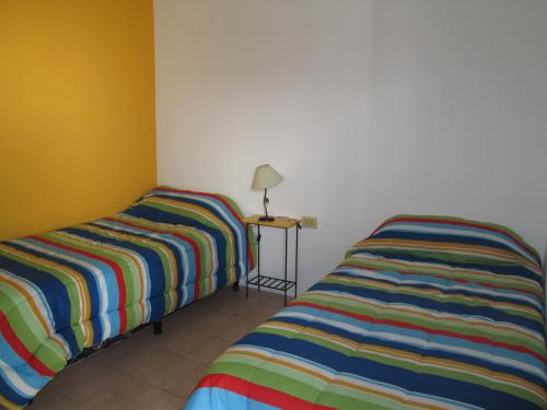 Hostal Colores de Salta Photo