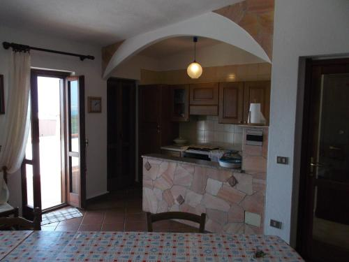 Apartment Stintino Stintino