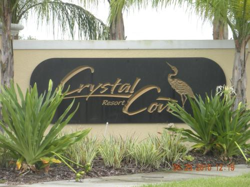 CozyKey Vacation Rentals - Crystal Cove Photo