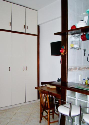 Apartamento Magnus Flamengo Photo