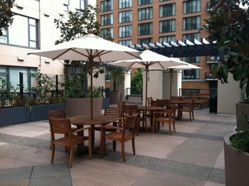 amsi gaslamp trell 814 two bedroom condo san diego ca united states