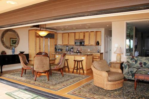 Makena Surf, A Destination Residence Photo