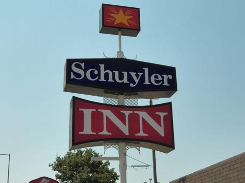 Schuyler Inn Photo