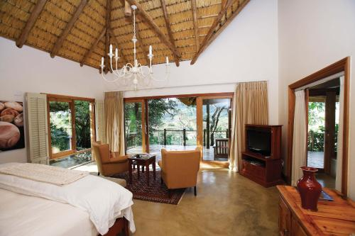 Karkloof Safari Villas Photo