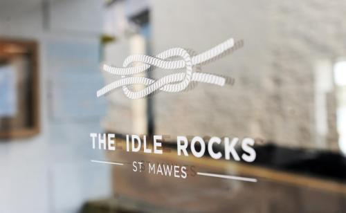 Idle Rocks Hotel - 1 of 28
