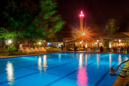 Flamingo Resort And Spa - Santa Rosa, CA 95405