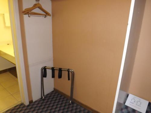 Tristar Inn Xpress Photo