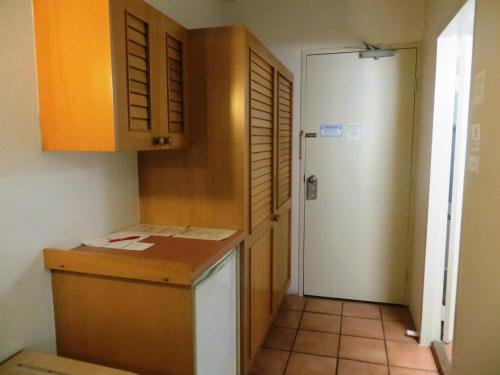 ibis Styles Cairns photo 31