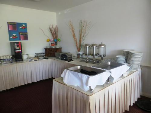 ibis Styles Cairns photo 24