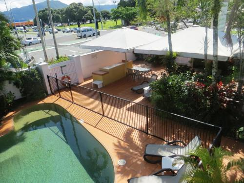 ibis Styles Cairns photo 29