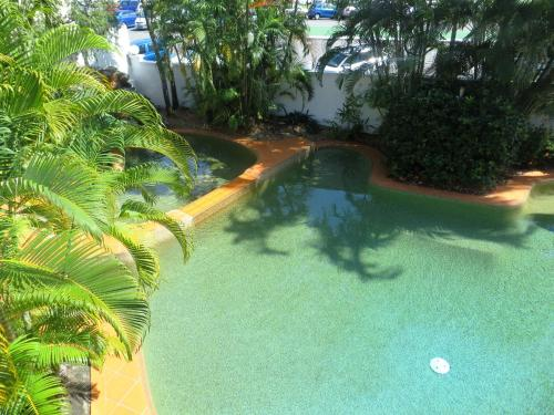 ibis Styles Cairns photo 55