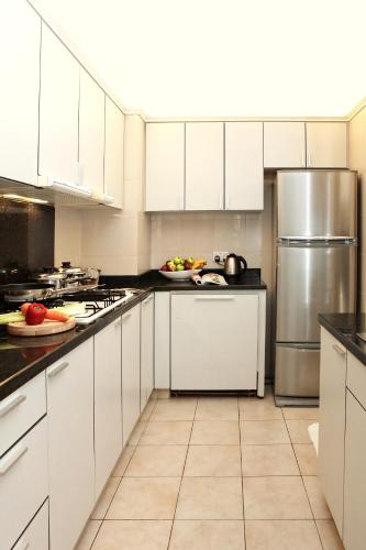 Orchard Scotts Residences by Far East Hospitality photo 9