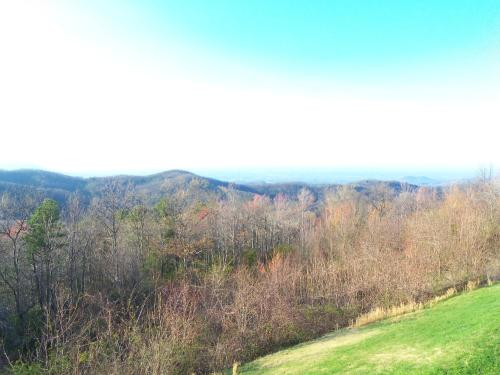 Gatlinburg Relaxation Properties Photo