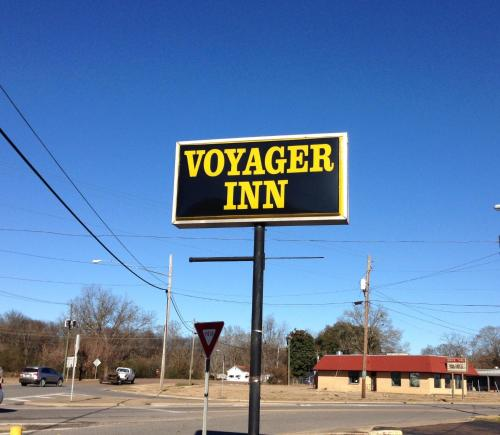 Voyager Inn Photo