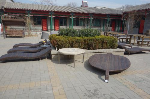 Ming Courtyard photo 40