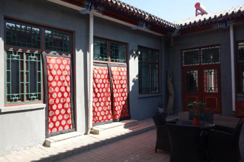 Ming Courtyard photo 45