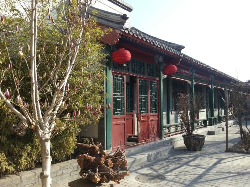 Ming Courtyard photo 49