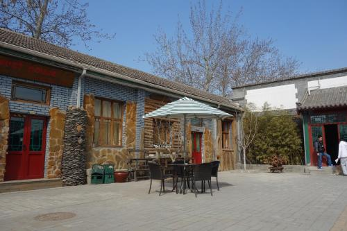 Ming Courtyard photo 55