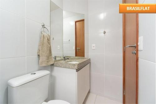 Flat Golden Point - Boa Viagem Photo