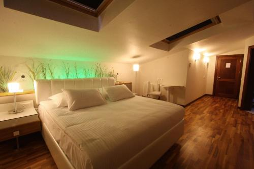 No:19 Boutique Hotel Ankara
