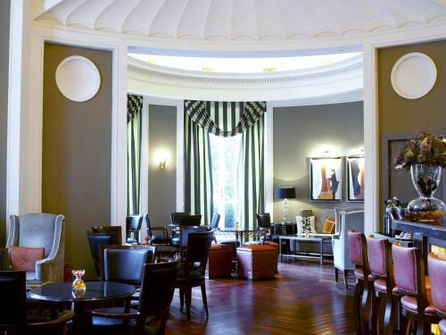 The Westin Excelsior Rome photo 18