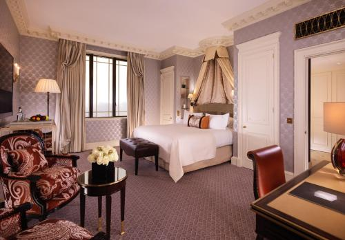 The Dorchester - Dorchester Collection photo 29