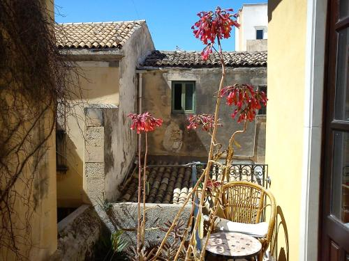 Bed & Breakfast Sleep In Sicily B&B