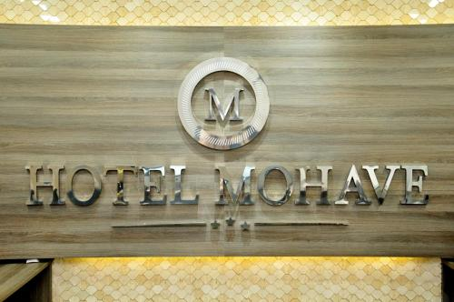 Hotel Mohave Photo