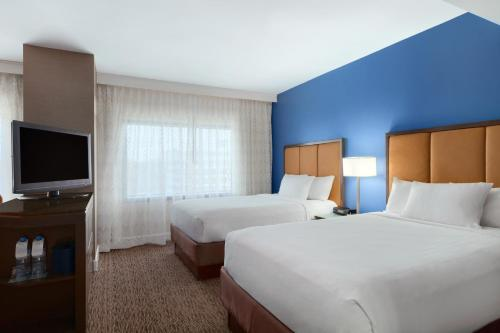 Hyatt Regency Dulles Photo