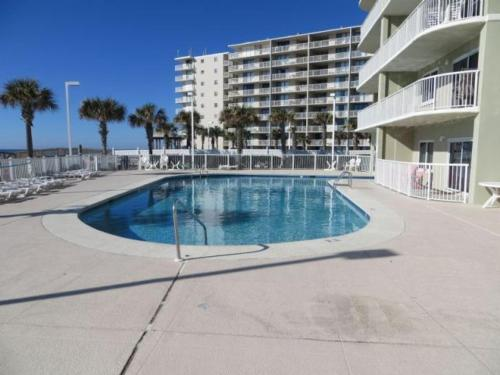 Tradewinds 708 Photo