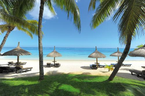 Beachcomber Trou aux Biches Resort & Spa, Mauritius, Mauritius, picture 4