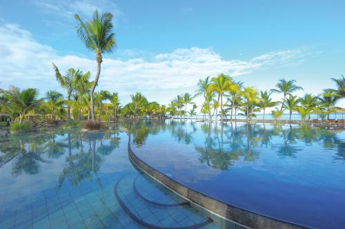 Beachcomber Trou aux Biches Resort & Spa, Mauritius, Mauritius, picture 18