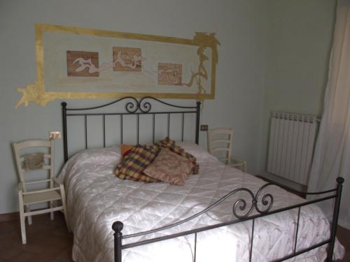 Bed & Breakfast Locanda Soldani B&B
