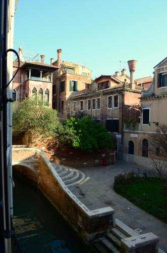 Charming House DD724, Venice, Italy, picture 66
