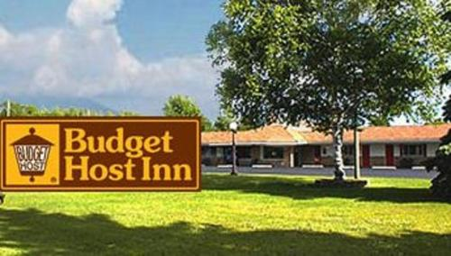 Budget Host Inn - Manistique Photo