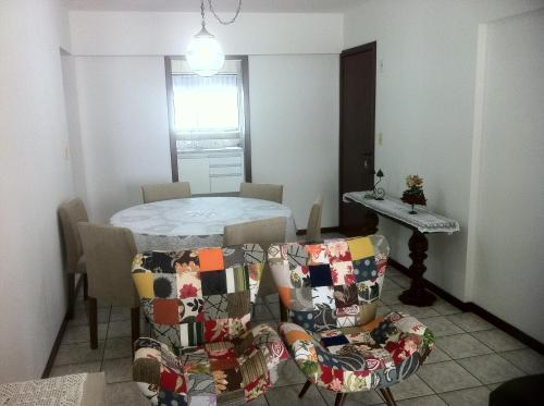 Apartamento Edson Photo
