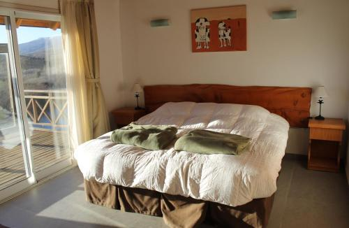 Homelodge Eco Hotel Photo